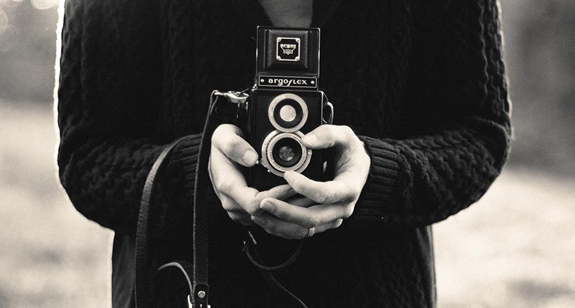 fotografia-2-profits