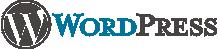 Tworzenie stron www Wordpress