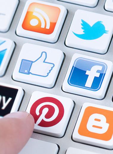 social-media-3