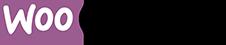 sklepy-internetowe-2-woocommerce