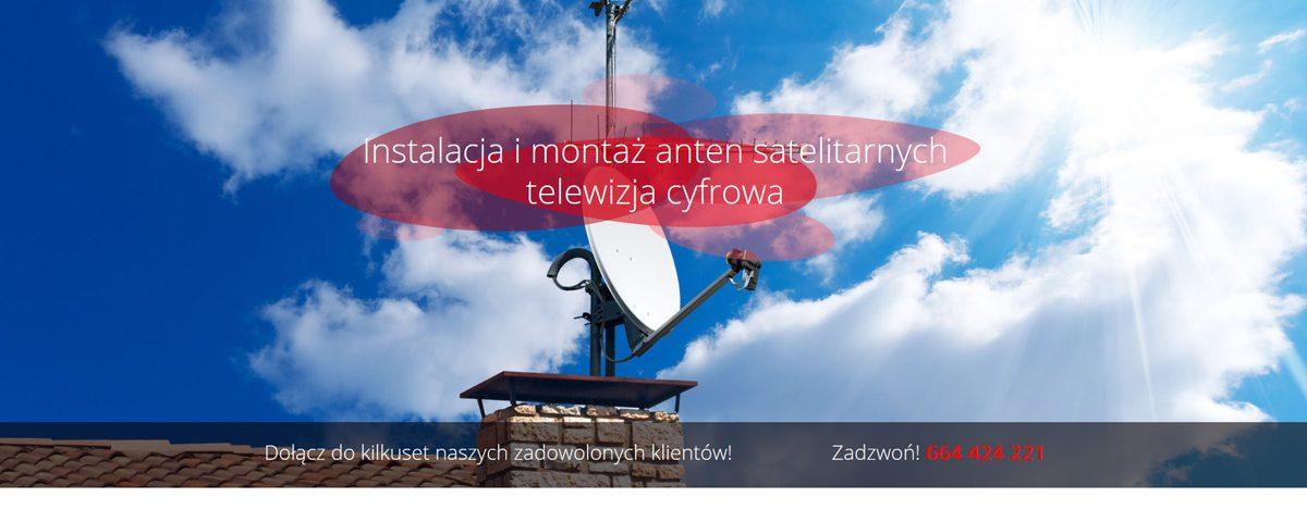 Responsywna strona internetowa www